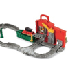 Thomas (Take n Play): Piste e Playset
