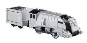 TRACKMASTER SPENCER Revolution