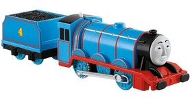 TRACKMASTER GORDON Revolution
