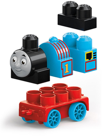 MEGABLOKS THOMAS Revolution