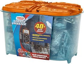 Trackmaster: Track Bucket (NEW)