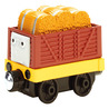 Troublesome Truck Yellow (Take n Play) (ultimi pezzi)