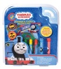 Thomas Stamper & Stencil Activity Set